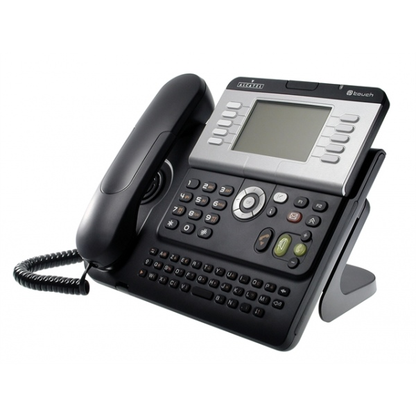 Alcatel 4038EE IP Touch Reconditionné