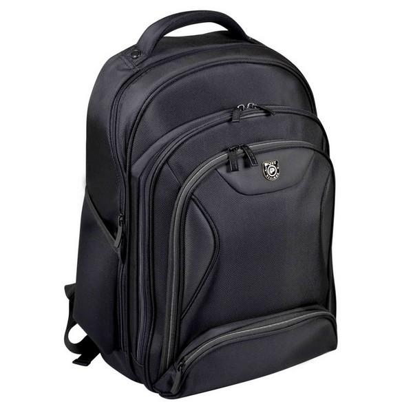 Port Manhattan BackPack 15.6''