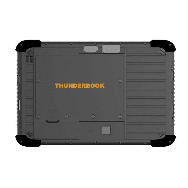Thunderbook Colossus A100 - C1020A