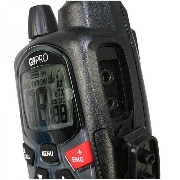 Midland G9 Pro