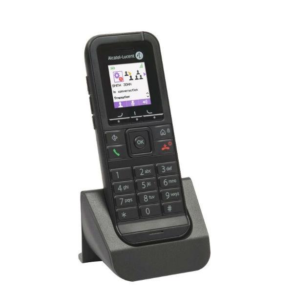 Téléphone sans fil Alcatel-Lucent 8232S DECT