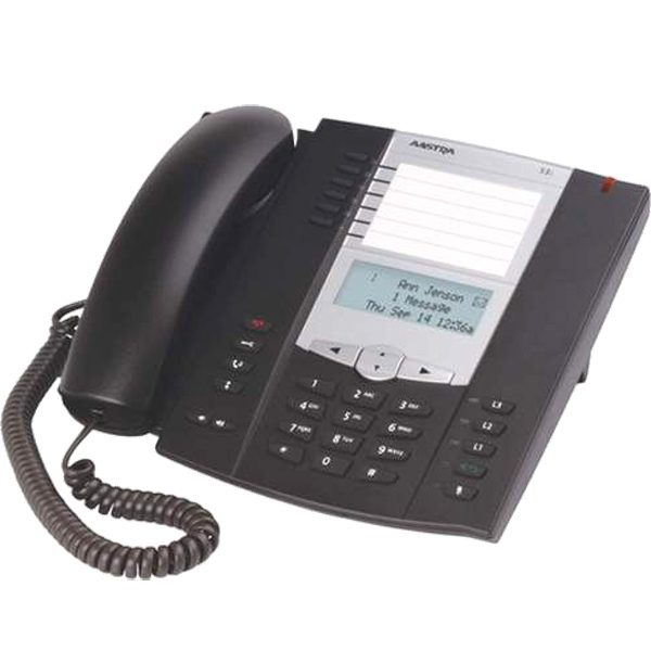 Mitel Aastra 53i - Reconditionné