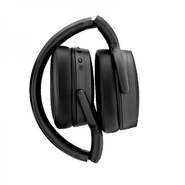 EPOS - Adapt 360 Black