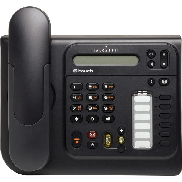 Alcatel 4019 Reconditionné