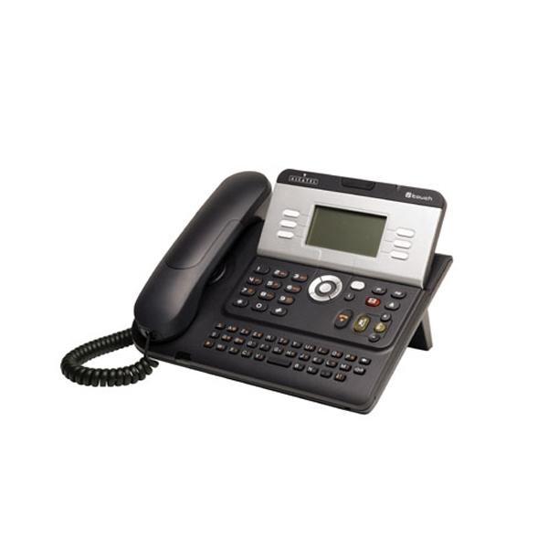 Alcatel 4028 IP Touch Reconditionné