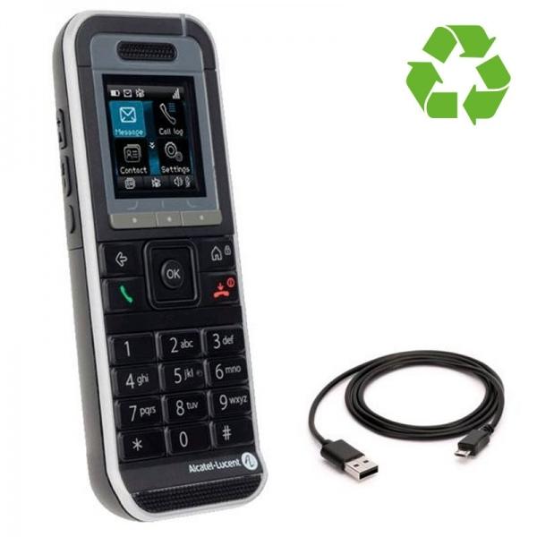 Alcatel-Lucent 8232 DECT Reconditionné