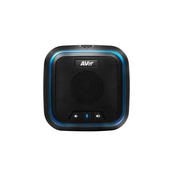 AVer VC322