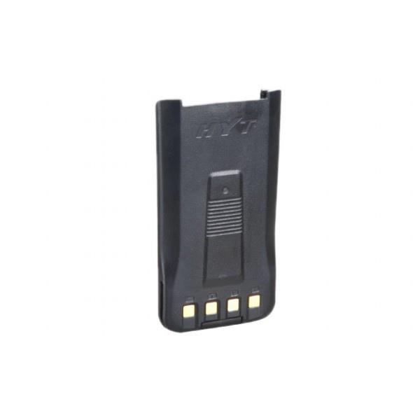 Batterie pour talkie walkie Hytera