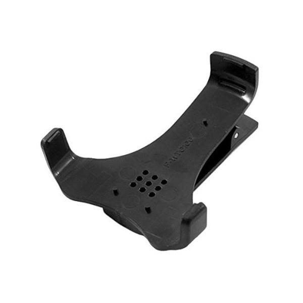 Clip ceinture pour VVX D60 (pack de 5)