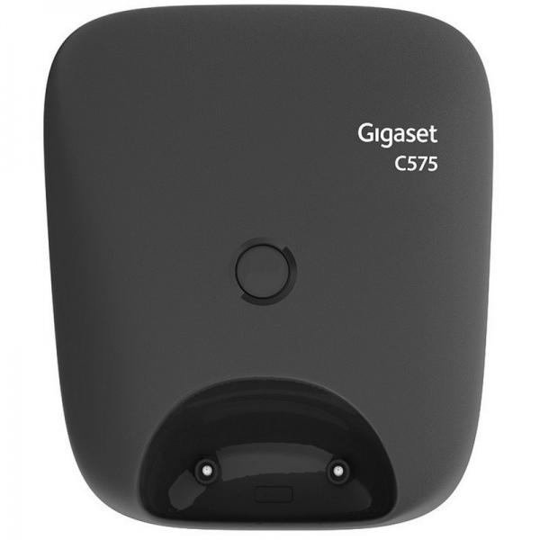 Gigaset - C575A Duo