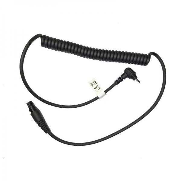 Motorola Câble adaptateur FLEX
