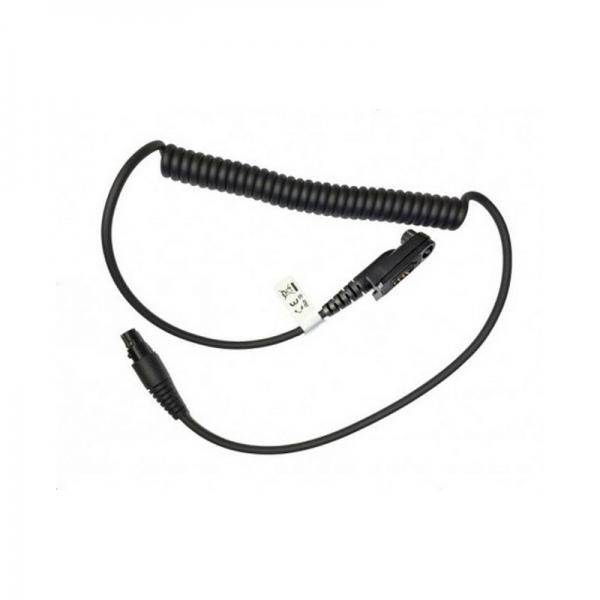 Peltor 3M Câble FLEX pour casque antibruit