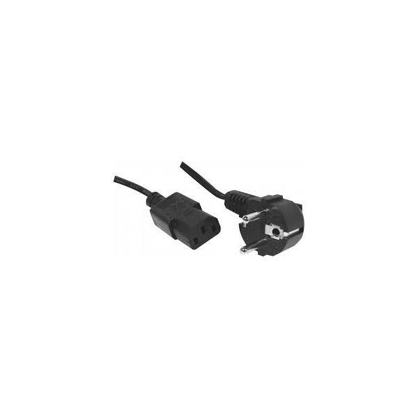 Câble d'alimentation pour Polycom