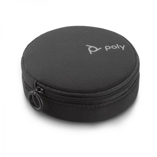 Poly - Calisto 5300 USB-A Bluetooth