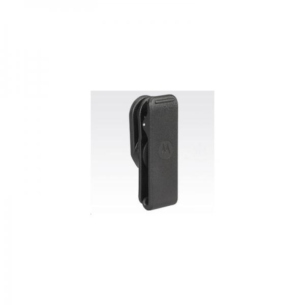 Motorola clip ceinture pour SL1600