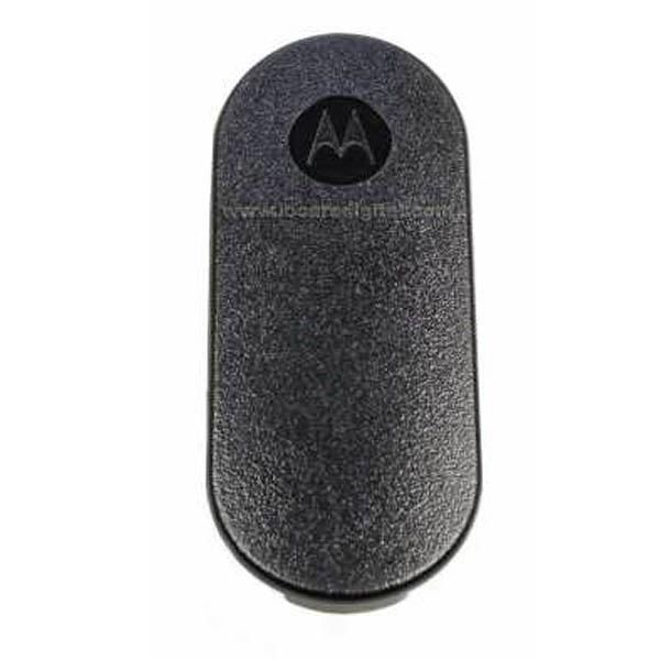 Clip pour Motorola T80 / T80EX