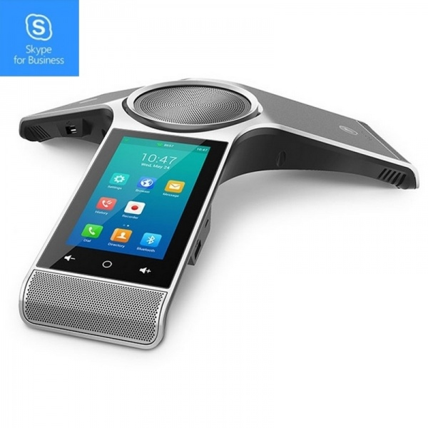 Yealink - CP960 Skype for business