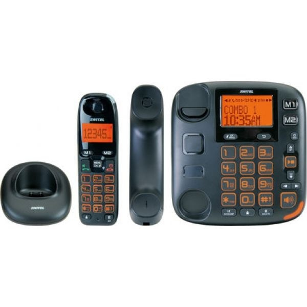 Switel Vita DCT 50072