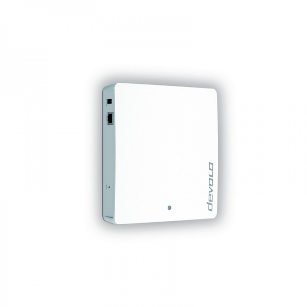 Borne WiFi Devolo WiFi pro 1750i