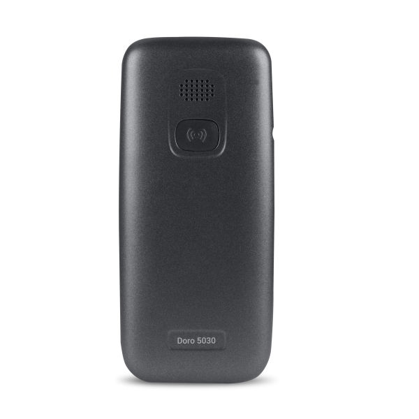 Téléphone mobile Doro 5030