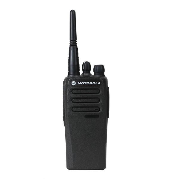 Talkie Walkie Motorola DP1400 Analogique