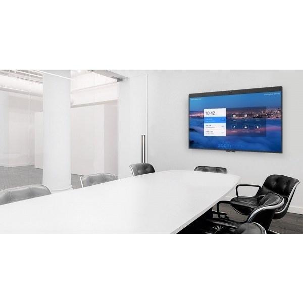 DTEN D7 55'' Ecran tactile pour Zoom Room