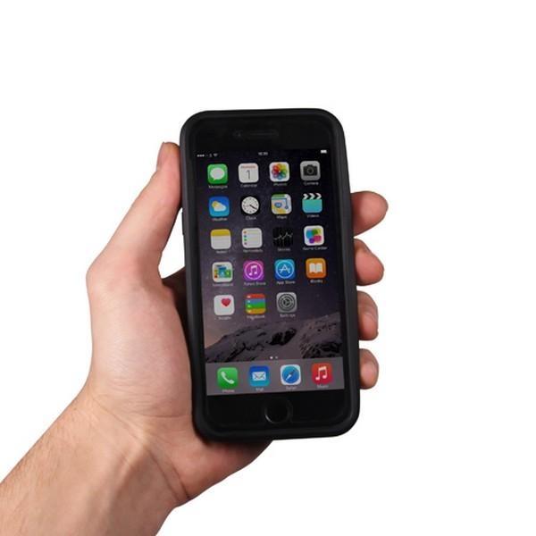 Coque Iphone 6 double sim