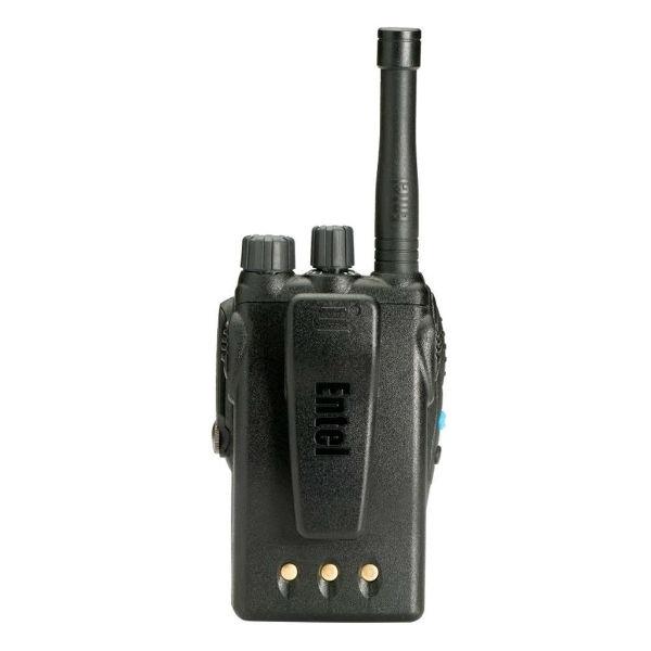 Entel DX446L - Avec écran