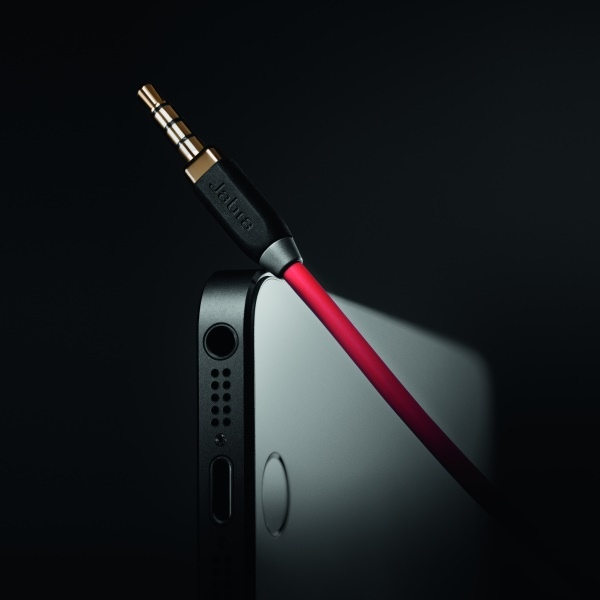 Jabra GN - Evolve 40 USB UC MS Mono