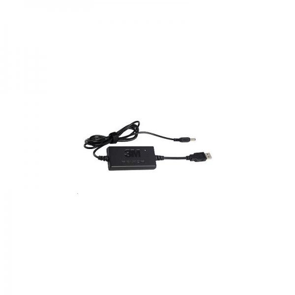 Chargeur USB pour batterie ACK053