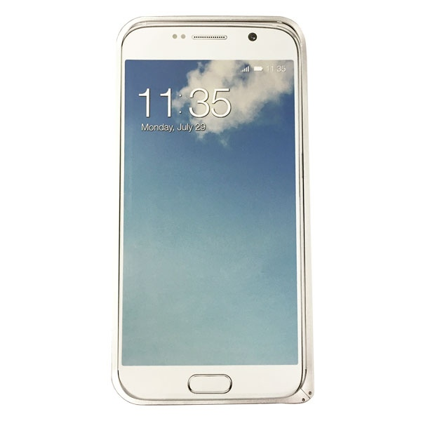 Bumper pour Samsung S7