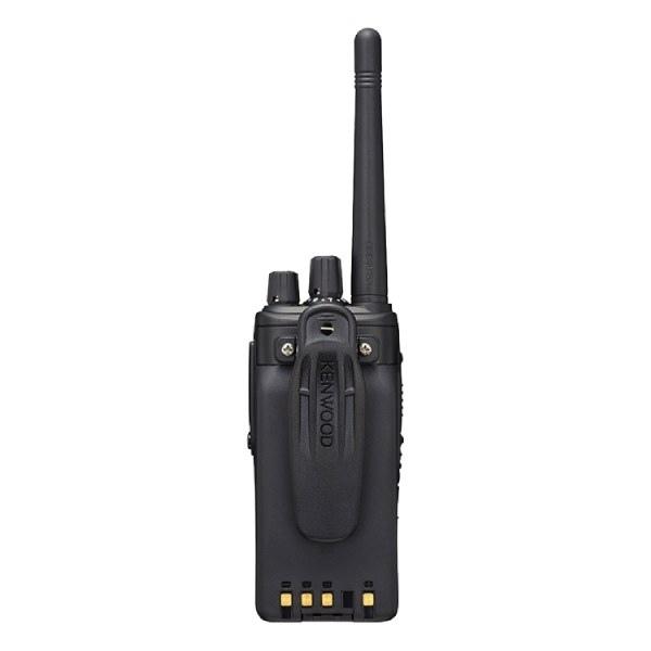 Kenwood NX-3320EKenwood UHF