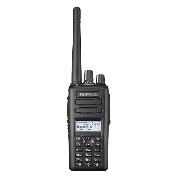 Kenwood NX-3220E