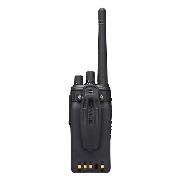 Kenwood NX-3320E2