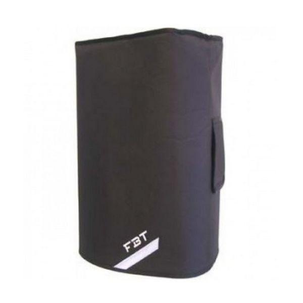 Housse de protection X-Lite 10A XL-C10 FBT