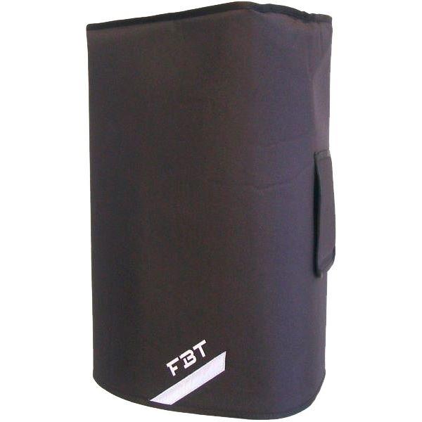 Housse de protection X-Lite 15A XL-C15 FBT