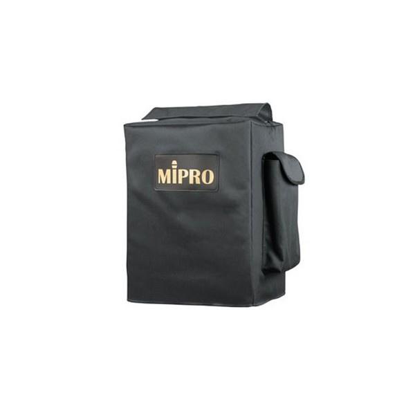 Housse Mipro SC75 pour MA708