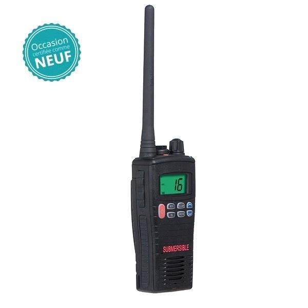 Entel HT644 VHF Occasion