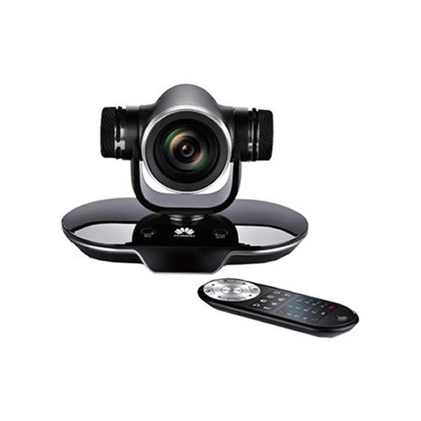 Solution de vidéo conférence Huawei TE30