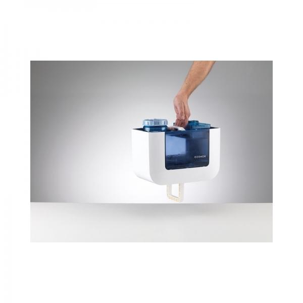 Humidificateur ultrasonique antibacterien Boneco