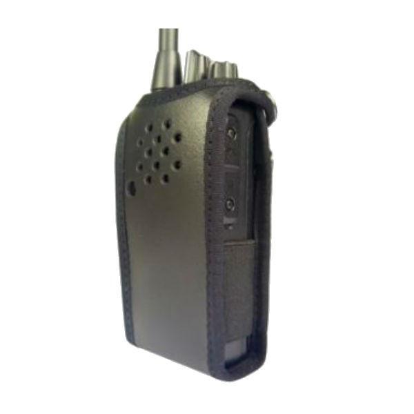 Coque de protection pour XTK446