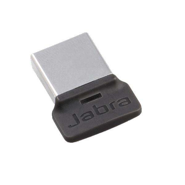 Jabra Link 370 MS