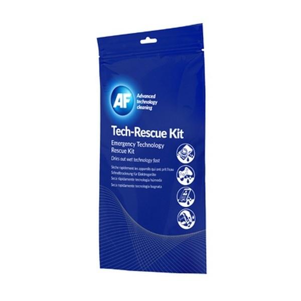 Tech Rescue Kit Mini