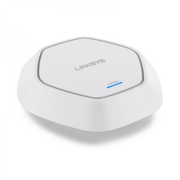 Borne WiFi Linksys LAPN300