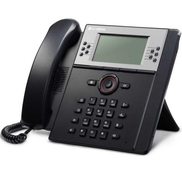 LG-Nortel IP Phone 8840
