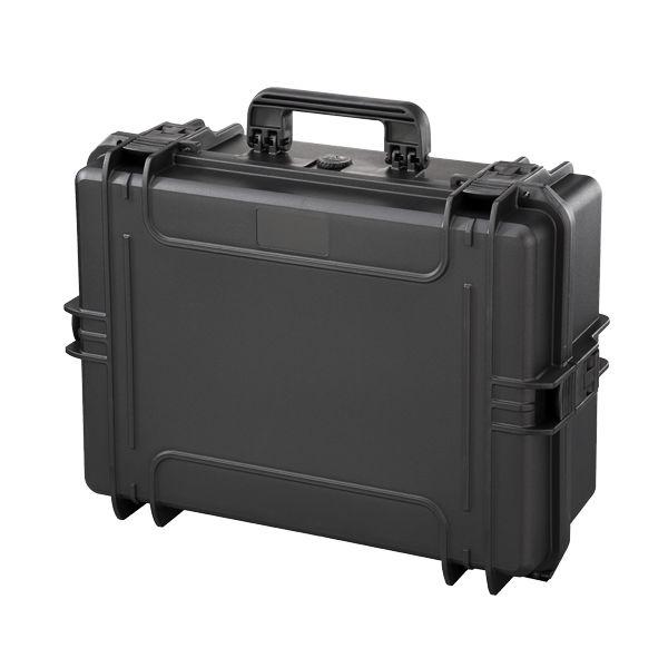 MAX505S noire