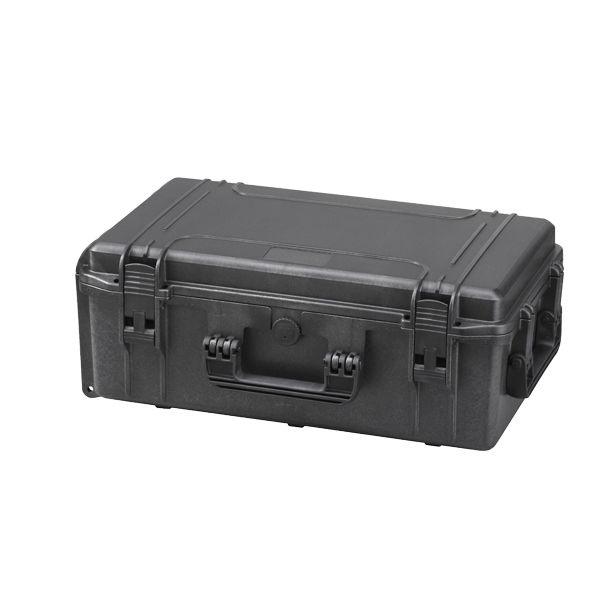 MAX520S Noire