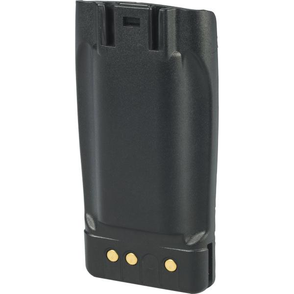 Batterie Lithium pour Alan Midland HP450