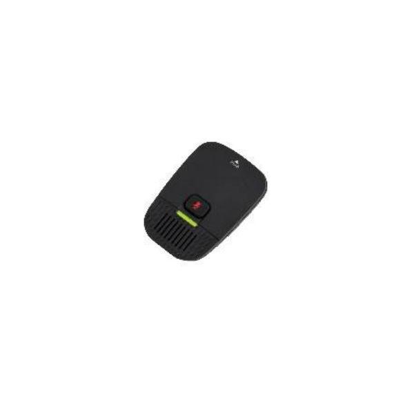 Microphone de remplacement pour Alcatel Conference 1800