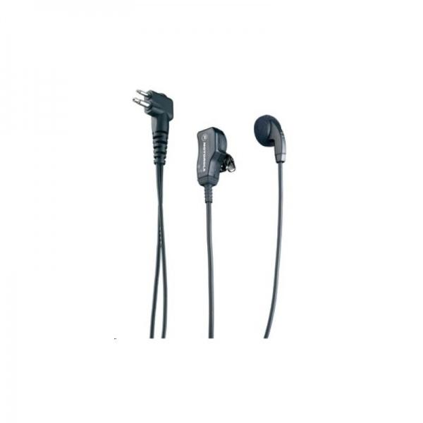 Motorola Oreillette micro pour DP1400